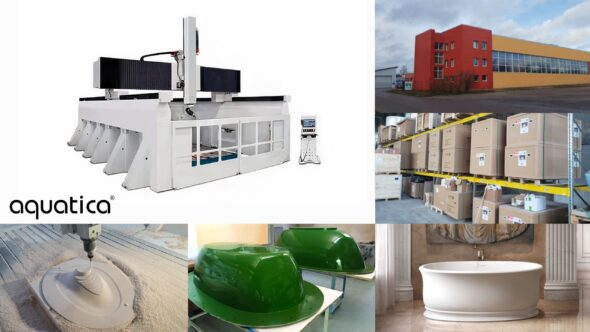 Aquatica-About-Us-Solid-Surface-Casting-Rapid-Prototyping-Modeling-CNC-Mould-Making-Photo-1