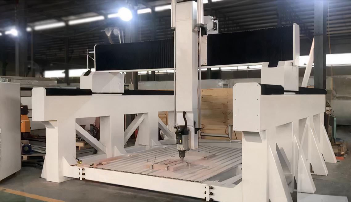 Aquatica-CNC-3D-modeling-prototyping-service-photo-1
