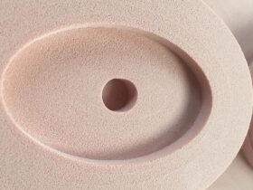 Aquatica-CNC-3D-modeling-prototyping-service-photo-5