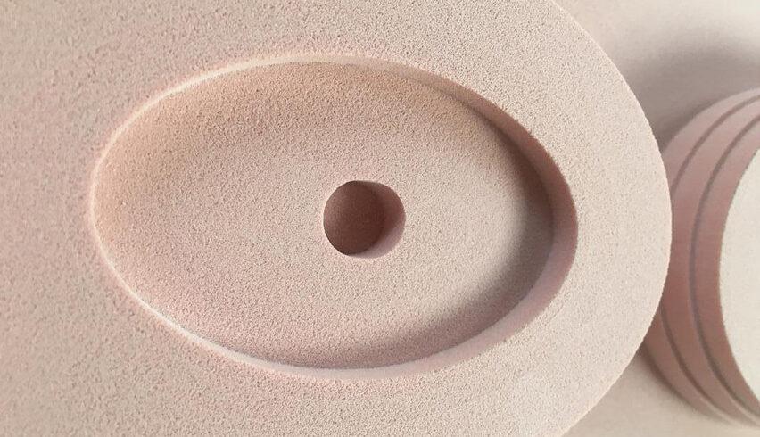 Aquatica-CNC-machining-3D-prototyping-service-photo-4