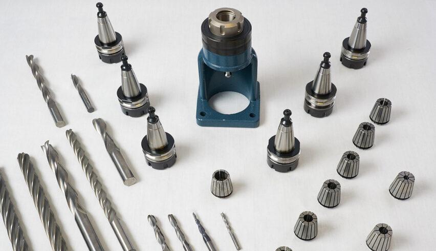 Aquatica-CNC-machining-3D-prototyping-service-photo-7