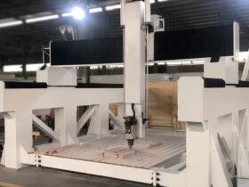 Aquatica-CNC-machining-prototyping-service-photo-1
