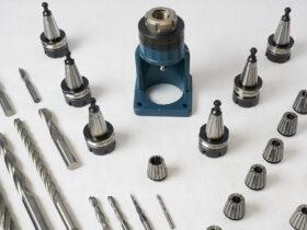 Aquatica-CNC-machining-prototyping-service-photo-7