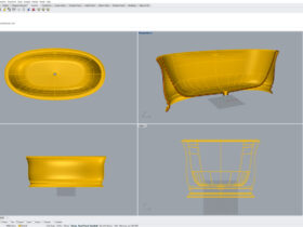 Aquatica-Industrial-Product-Design-prototyping-product-developing-service-2