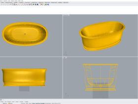 Aquatica-Industrial-design-custom-manufacturing-service-photo-1
