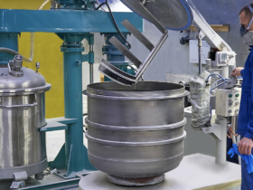 Aquatica-Industrial-design-custom-manufacturing-service-photo-3