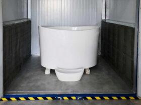 Aquatica-Industrial-design-custom-manufacturing-service-photo-4
