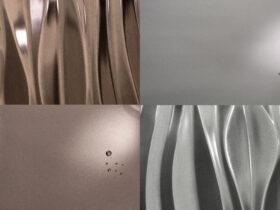Aquatica-Industrial-design-custom-manufacturing-service-photo-6