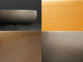 Aquatica-added-value-manufacturing-service-color-customization-metallic-surface-coating-photo-3