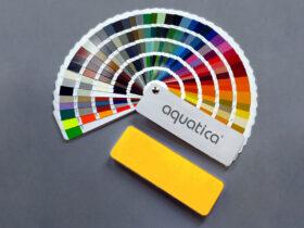 Aquatica-added-value-manufacturing-service-color-customization-metallic-surface-coating-photo-8