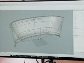 Aquatica-mechanical-engineering-service-photo-2