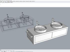 Aquatica-mechanical-engineering-service-photo-5
