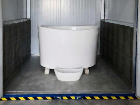 Aquatica-solid-surface-low-volume-manufacturing-service-photo-8