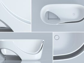 Aquatica-solid-surface-manufacturing-Product-Design-Service-photo-3