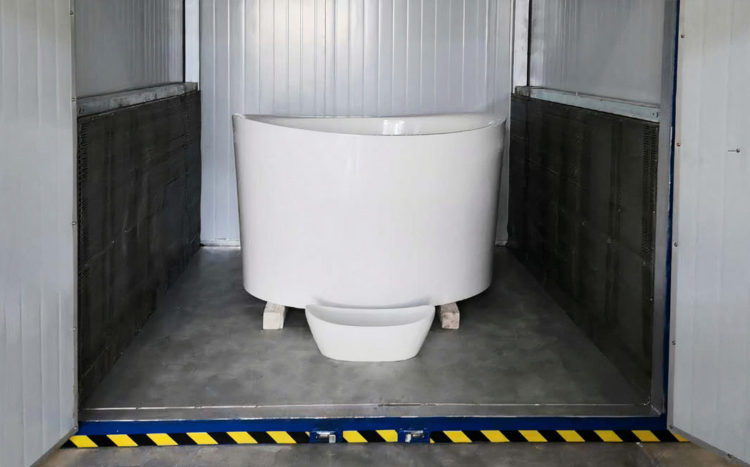 Aquatica-solid-surface-manufacturing-service-photo-7