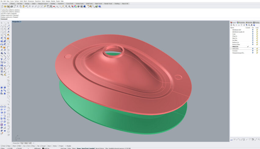 Aquatica-tooling-mould-making-service-fibreglass-moulding-photo-1