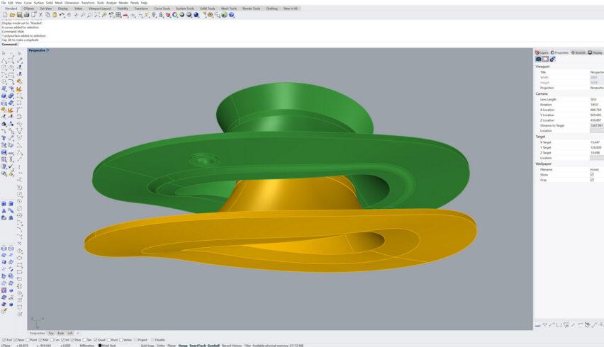 Aquatica-tooling-mould-making-service-fibreglass-moulding-photo-2