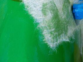 Aquatica-tooling-mould-making-service-fibreglass-moulding-photo-3