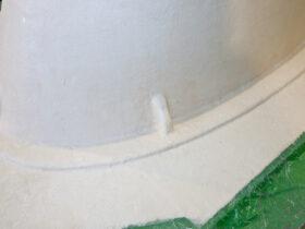 Aquatica-tooling-mould-making-service-fibreglass-moulding-photo-4