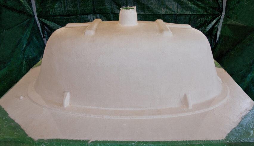 Aquatica-tooling-mould-making-service-fibreglass-moulding-photo-5