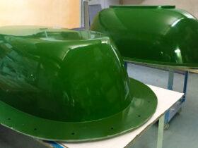 Aquatica-tooling-mould-making-service-fibreglass-moulding-photo-6