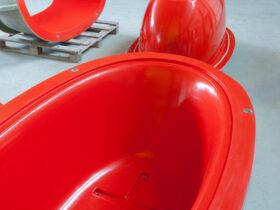 Aquatica-tooling-mould-making-service-fibreglass-moulding-photo-7