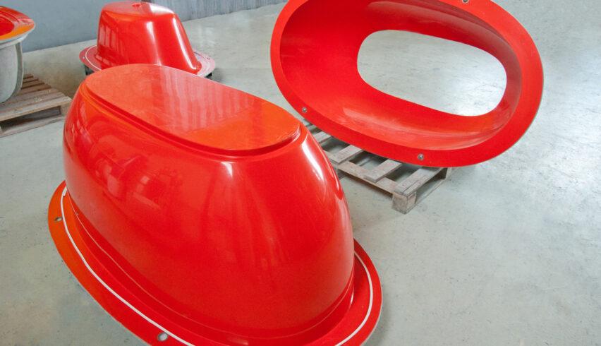 Aquatica-tooling-mould-making-service-fibreglass-moulding-photo-8