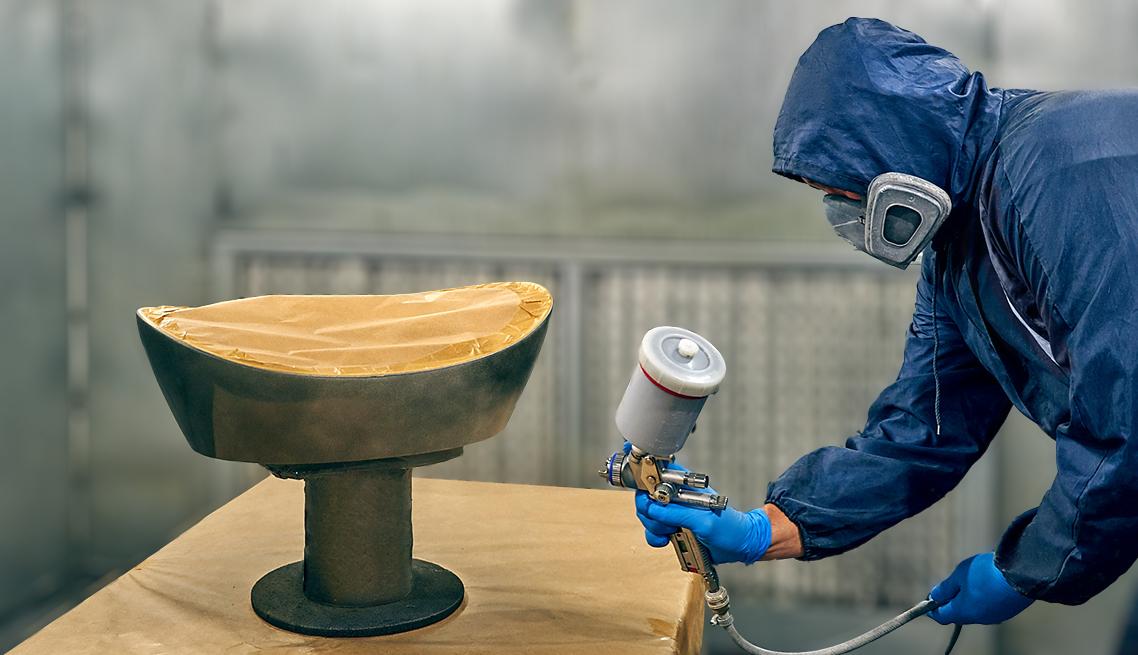 Aquatica-manufacturing-painting-coating-service-photo-1