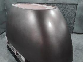 Aquatica-manufacturing-painting-coating-service-photo-2