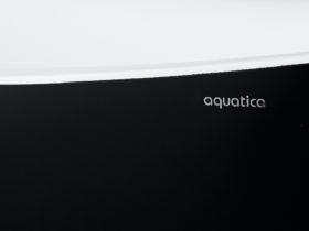 Aquatica-manufacturing-painting-coating-service-photo-7